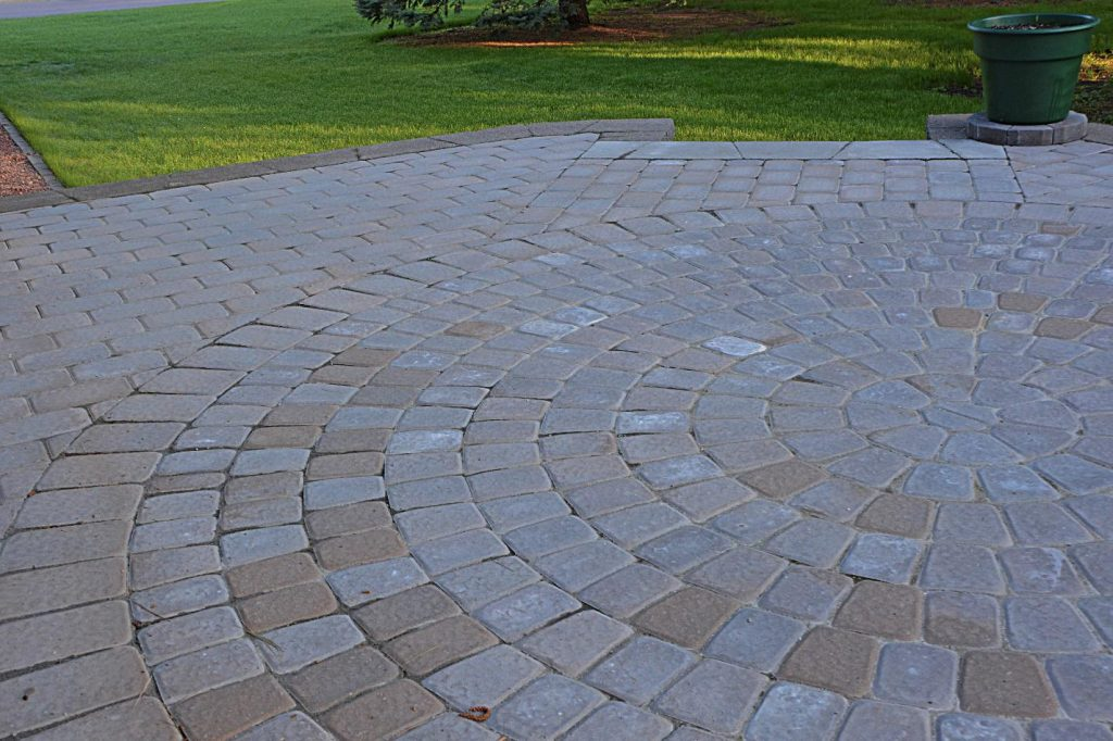Resources Rejuvenating Your Patio Pavers In 3 Easy Steps Surfacelogix