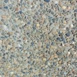 Resurface Exposed Aggregate Concrete Patio Home Improvement Stack