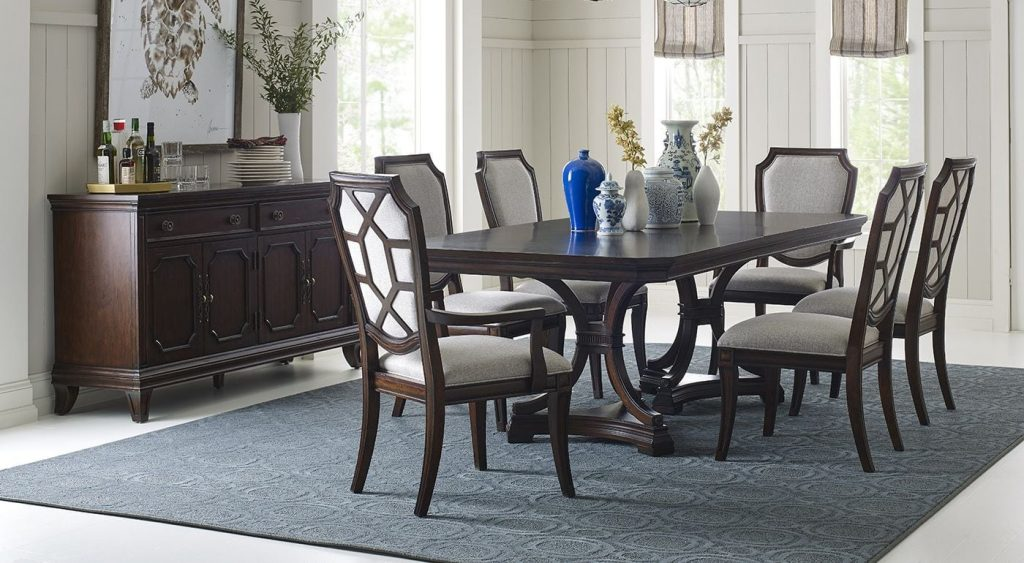 Shop Dining Room Furniture Dining Room Tables Dining Chairs Bar