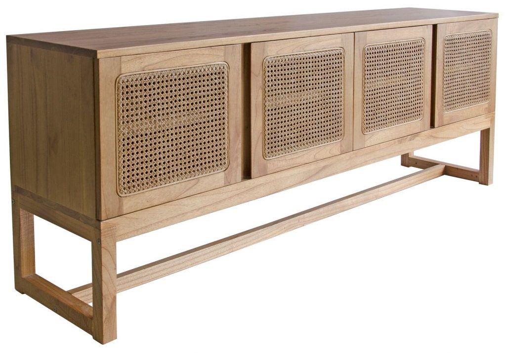 Sideboards Jordan Sideboard In 2019 Sideboard Dining