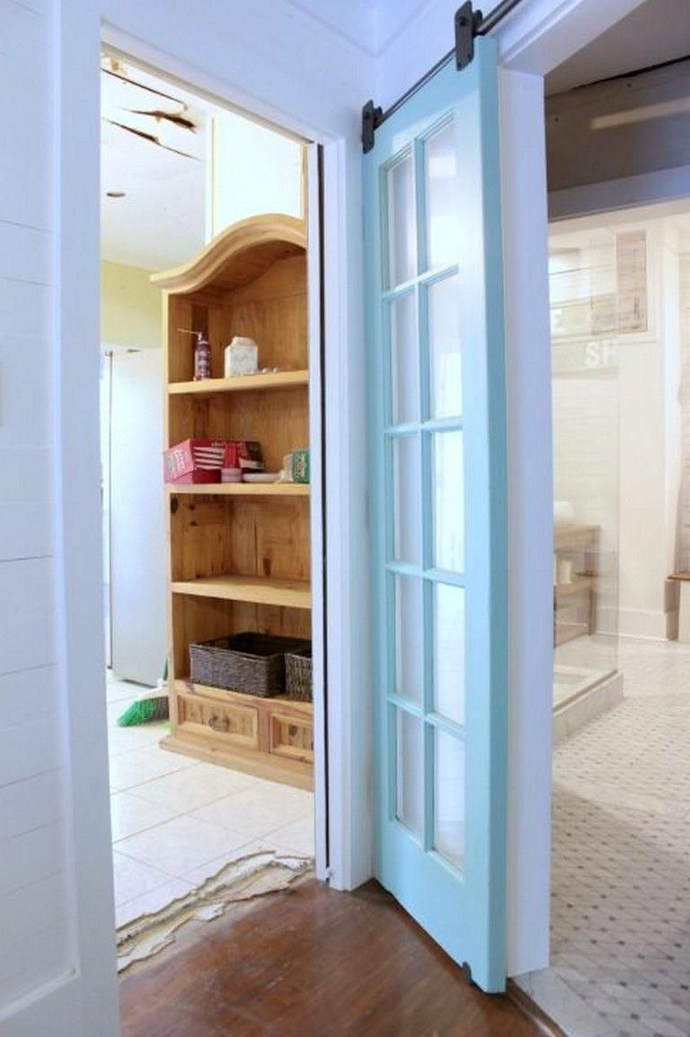 Sliding Bathroom Door Interior Sliding Partition Doors