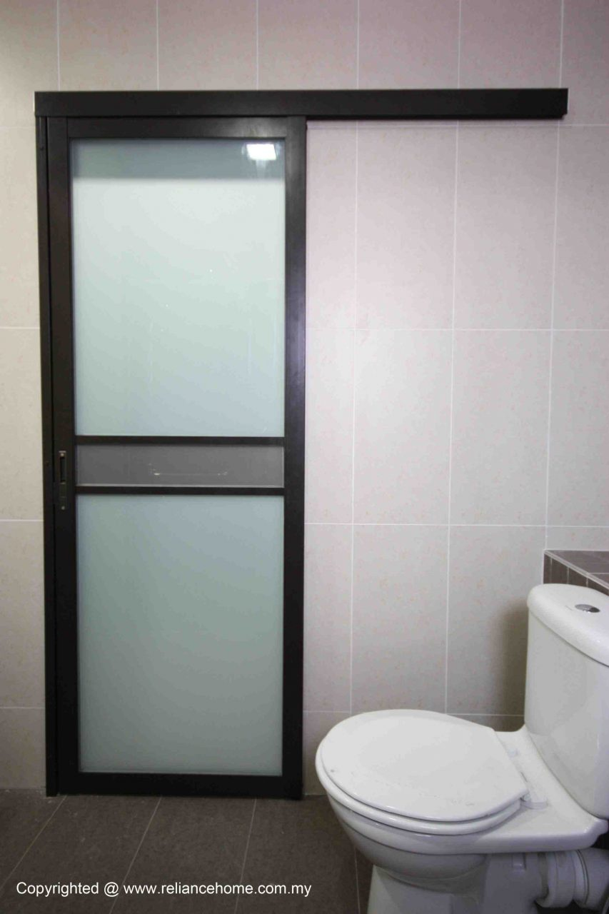 Sliding Bathroom Entry Doors E2 80 Ba Tuma Site Vondells