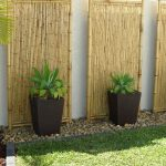 Garden Design Ideas with Bamboo