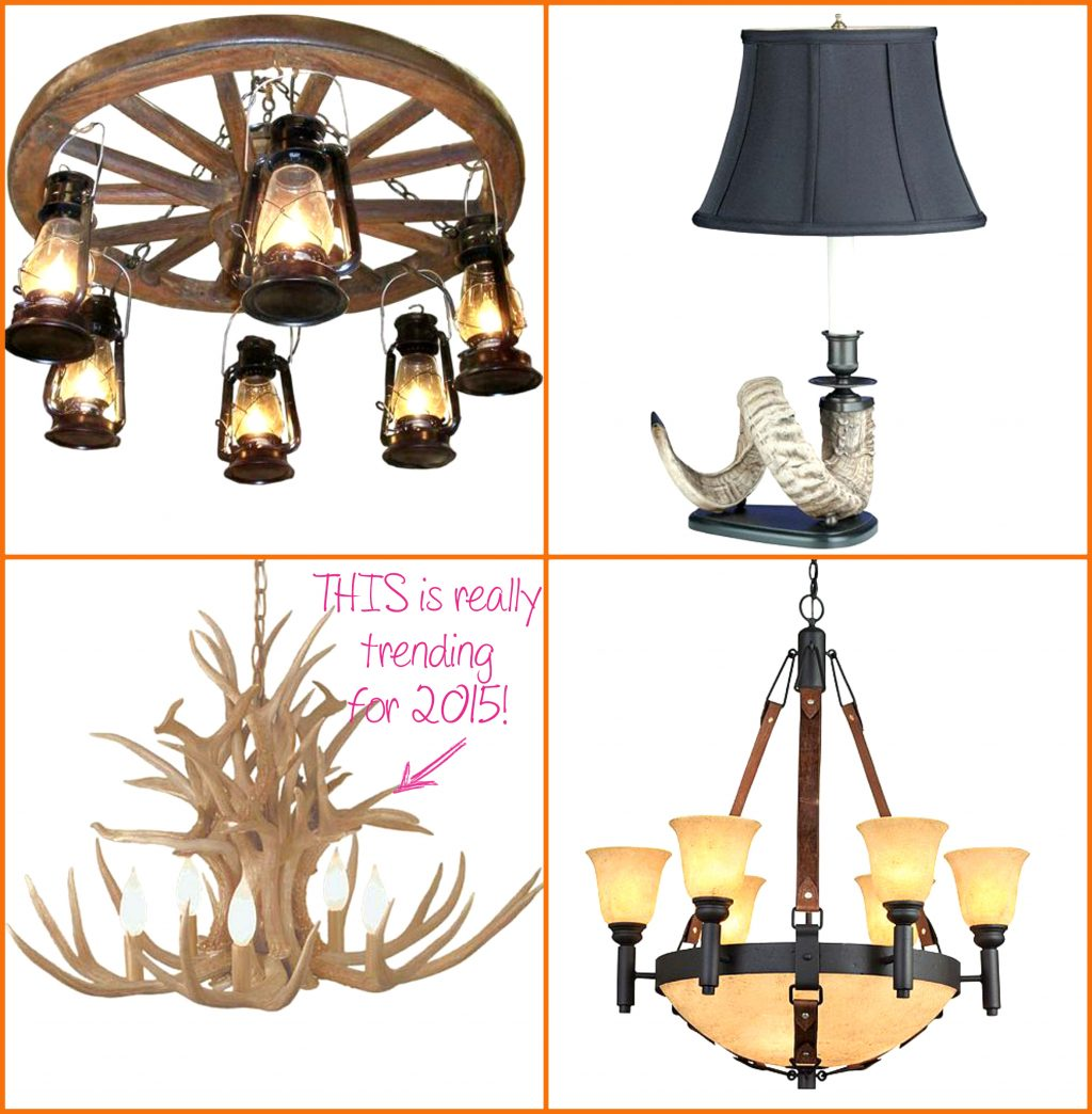Spotlight On Rocky Mountain Cabin Decor The Best Rustic Furniture