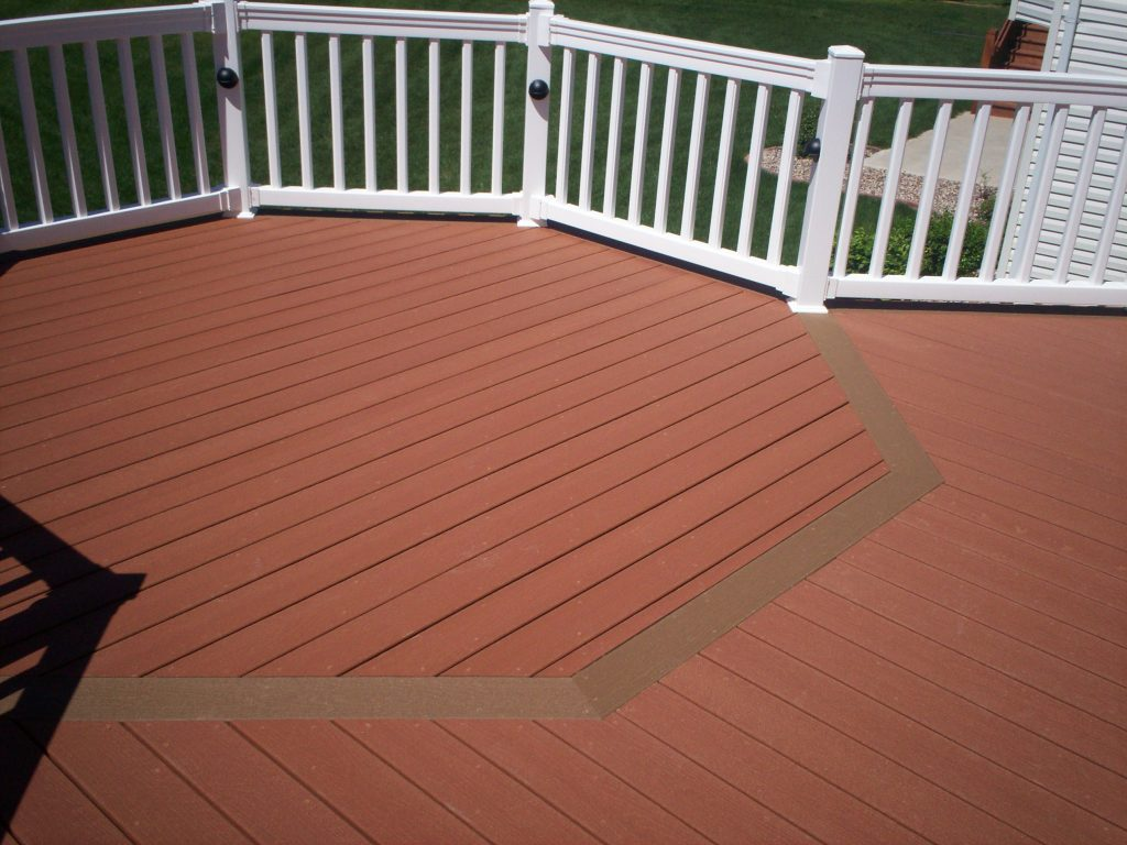 St Louis Deck Designer On Board With Deck Board Patterns St