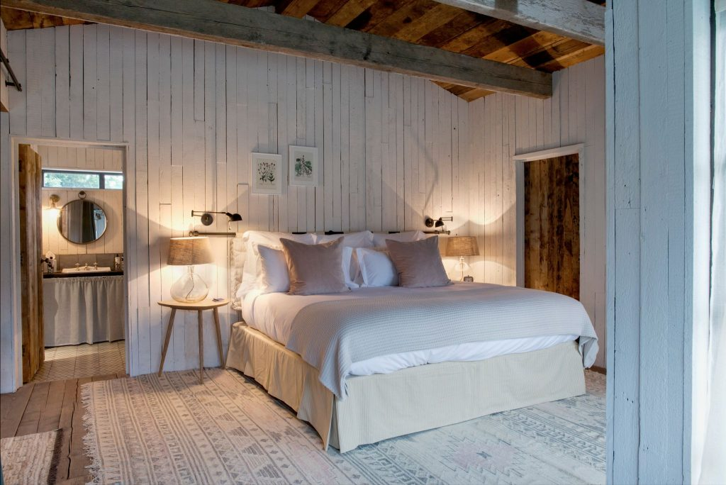 Style Inspiration Soho House Greenhill Rd Soho Farmhouse
