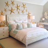 Teenage Girl Bedroom Makeover Ideas Cool Teenage Bedroom Designs