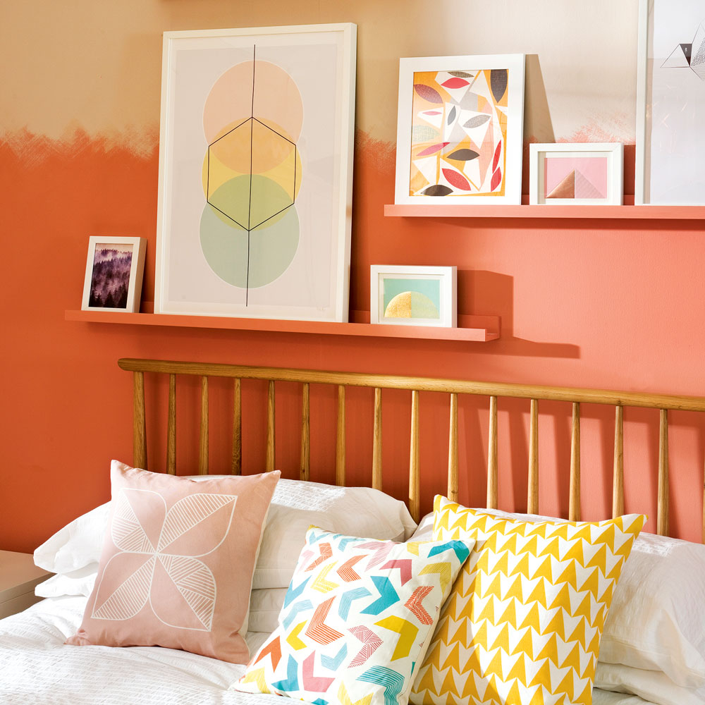 Teenage Girls Bedroom Ideas Teen Girls Bedrooms Girls Bedrooms