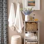 Favorite Bathroom Paint Colors