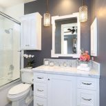 The 12 Perfect Grey And White Bathroom Decorating Ideas Ij15jke