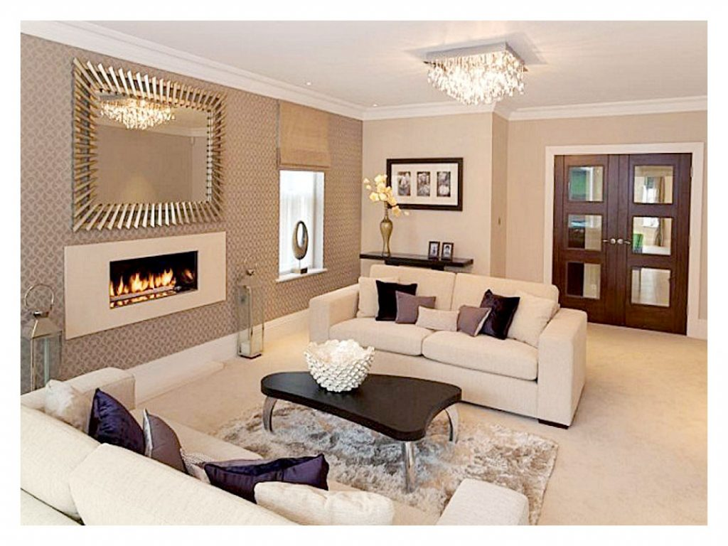 The Best Living Room Paint Colors Creative Home Decor The Best