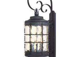 Minka Lavery Outdoor Wall Light