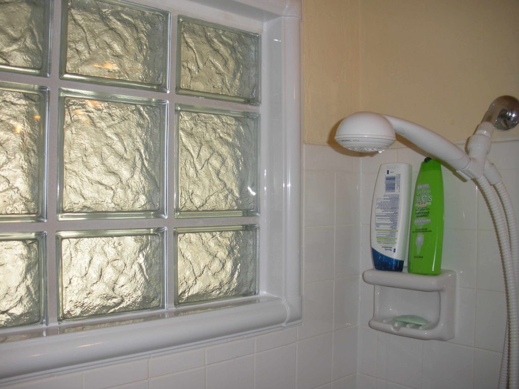 Tips On Choosing A Shower Window For A Remodel Will Be Useful For