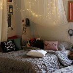 Tomboy Bedroom Ideas