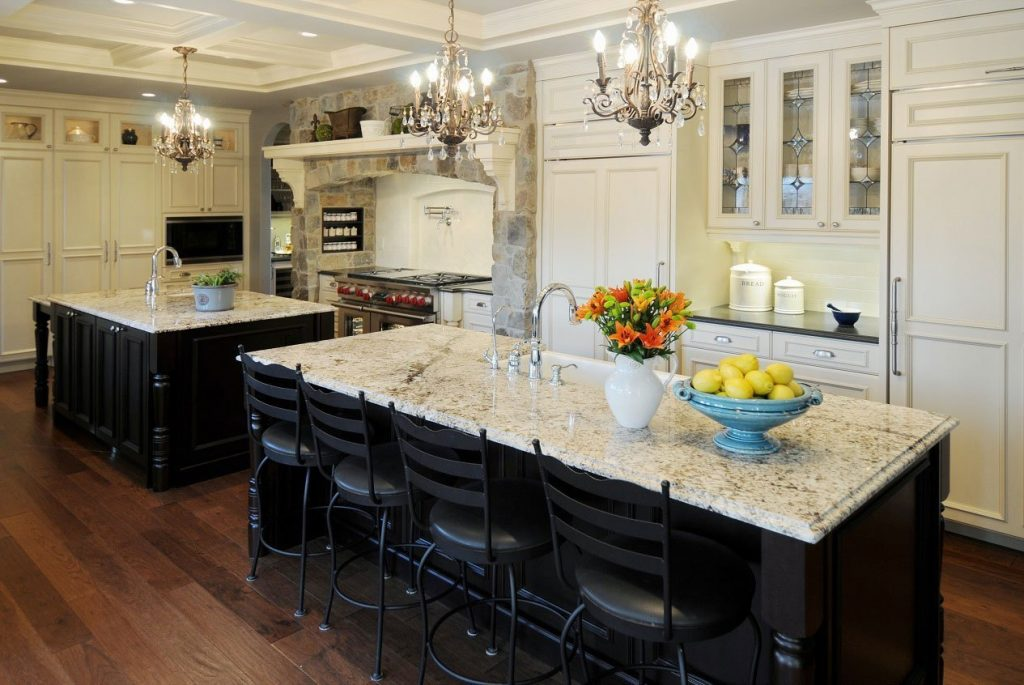 Top 15 French Country Kitchen Decorating Ideas Video And Remodeling