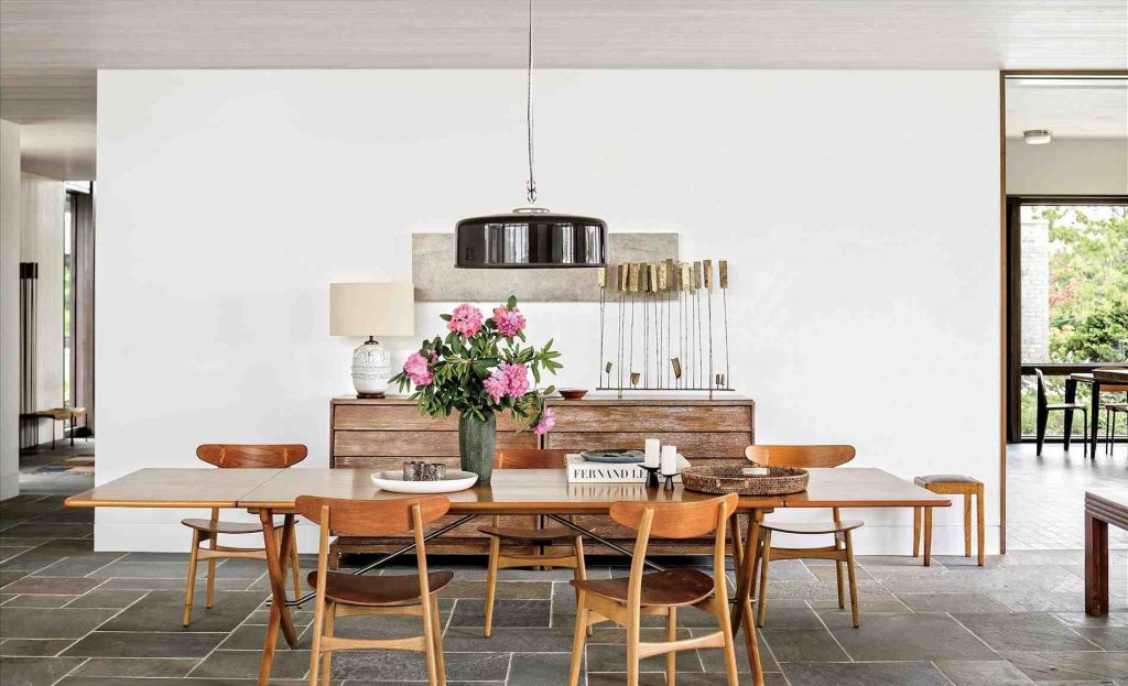 Top 2019 Dining Room Lighting Trends Fixtures Ideas Decor Aid