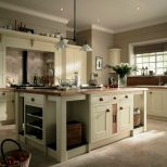 Top 39 Exemplary French Country Paint Colors Kitchen Table Units