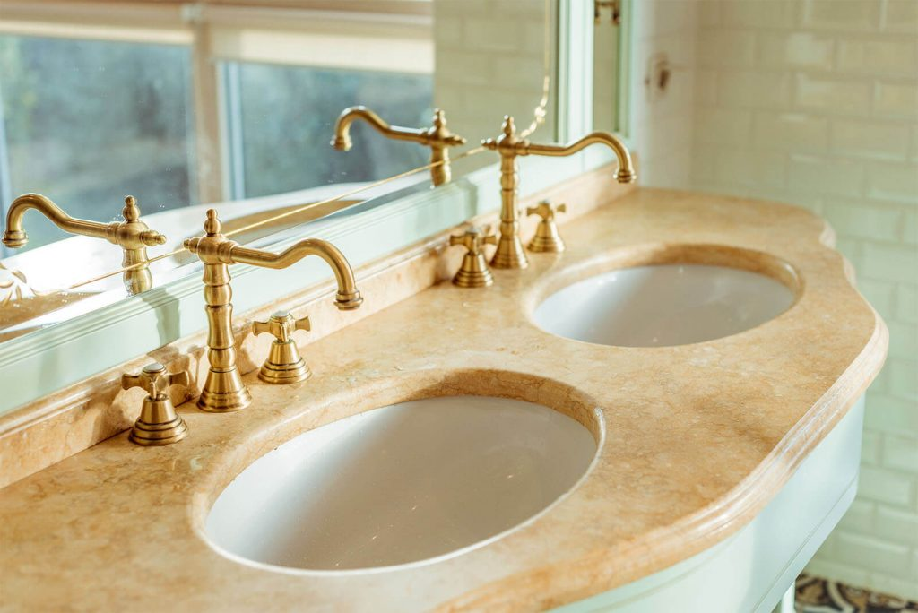 Top 6 Sink Styles For Your Bathroom Remodel Bayareabath