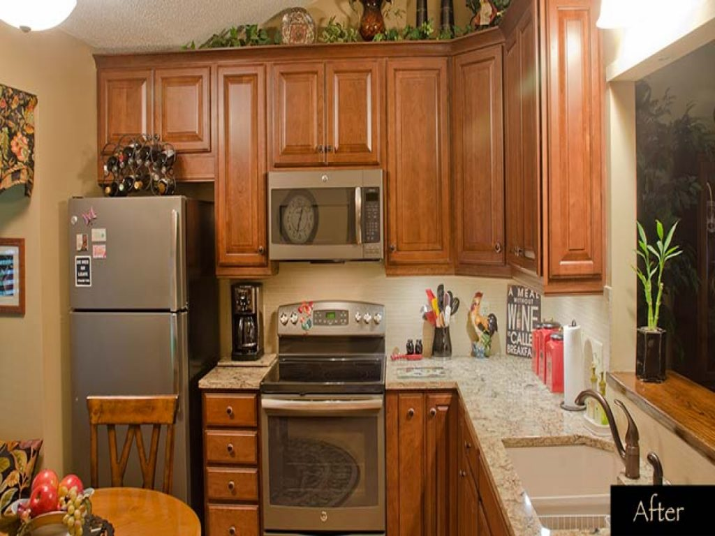 Townhouse Kitchen Remodel Ideas Townhouse Kitchen Remodel Kitchen