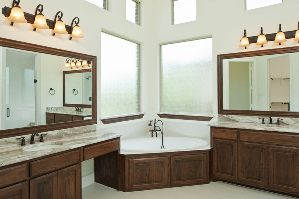 Traditional Master Bathroom Ideas Angels4peace Traditional