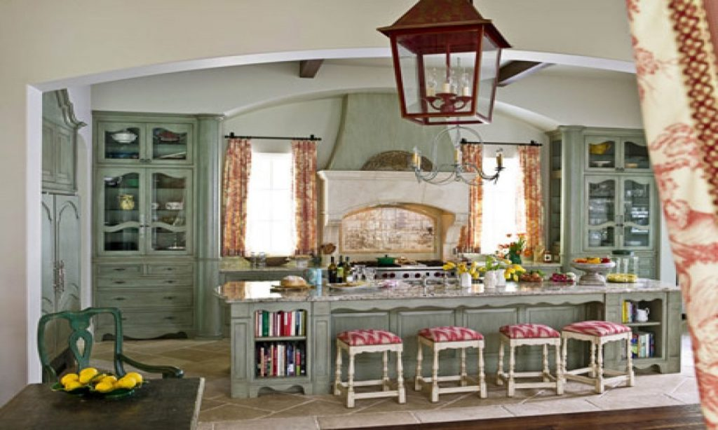 Unique Sofas And Chairs Rustic Farmhouse Kitchens Vintage French