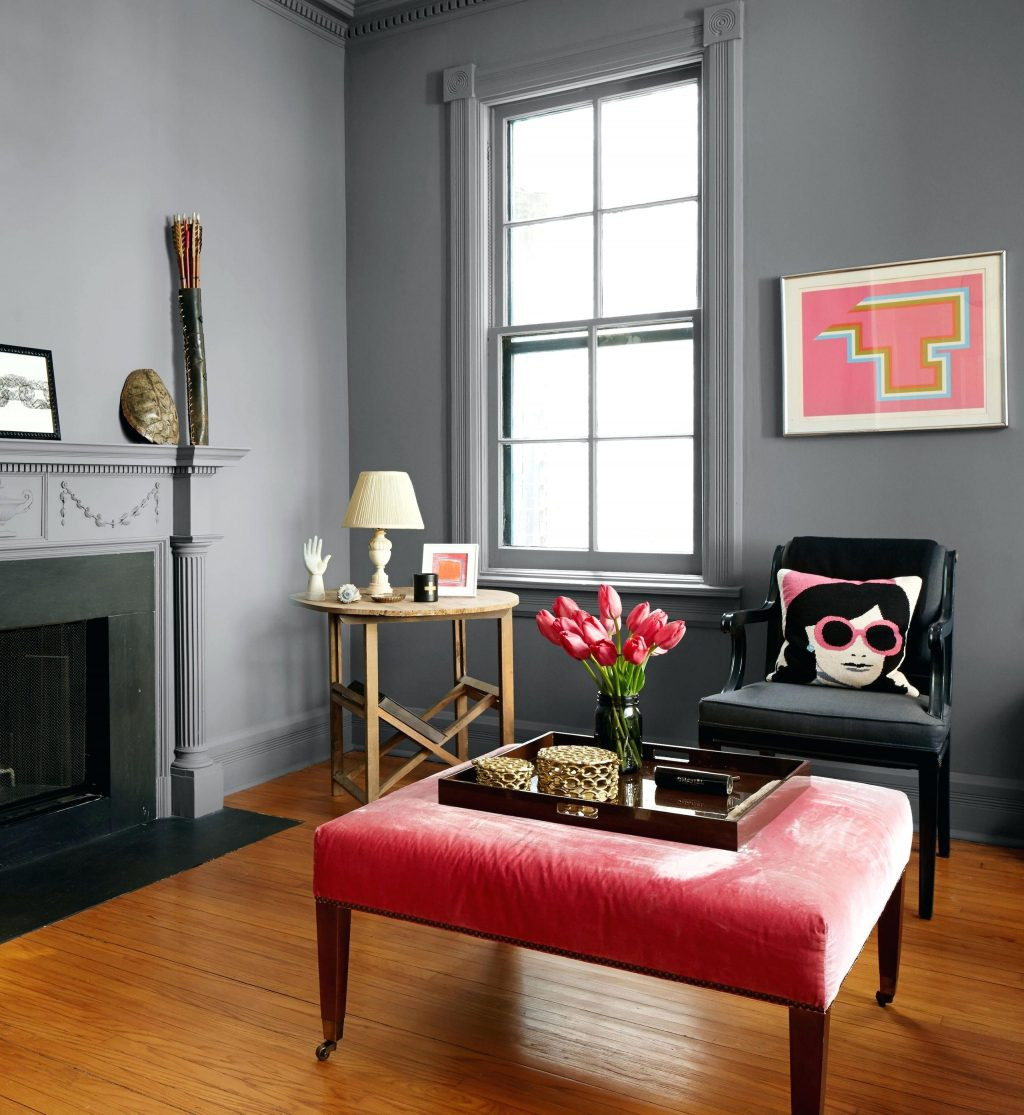 Valspar Paint Colors For Living Room Comunicoco