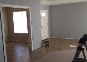 Valspar Paint Colors Living Room