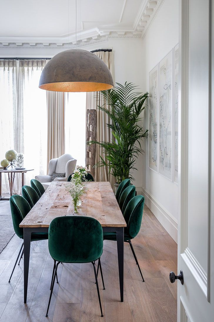 We Present You Our Favorite Dining Room Lighting Ideas Dream House
