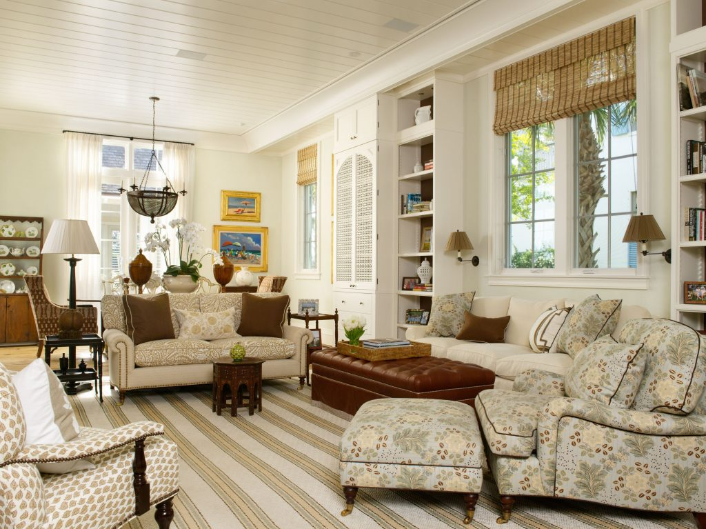 Welcome To Rod Mickley Interiors Vero Beach Fl Rod Mickley