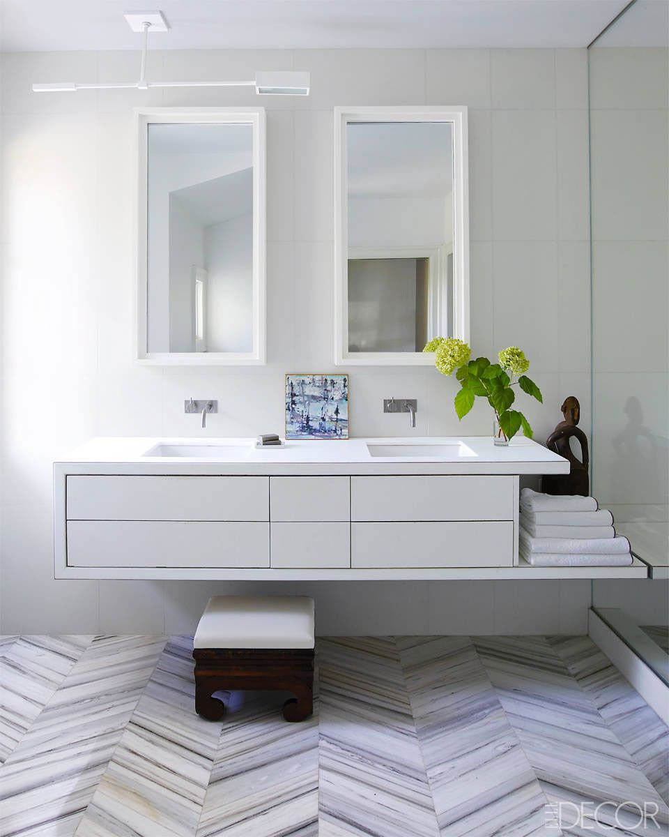 White Bathroom Decor Airpodstrapco
