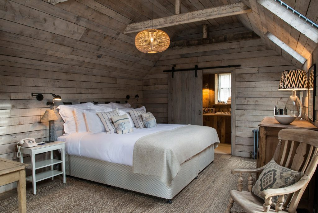 Wonderful Bedroom At Sohofarmhouse Bedroom Master Ensuite