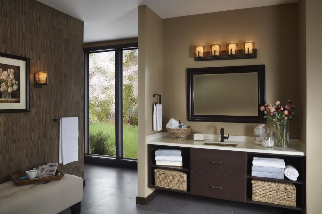 Wow 200 Best Modern Bathroom Ideas Remodel Decor Pictures