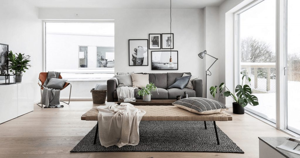 10 Ways To Embrace Scandinavian Design Thecraftr