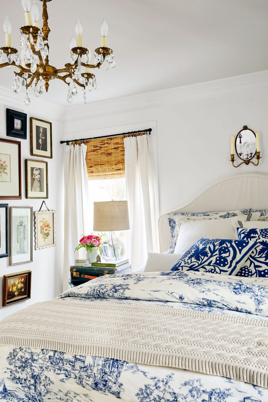 100 Bedroom Decorating Ideas In 2019 Designs For Beautiful Bedrooms