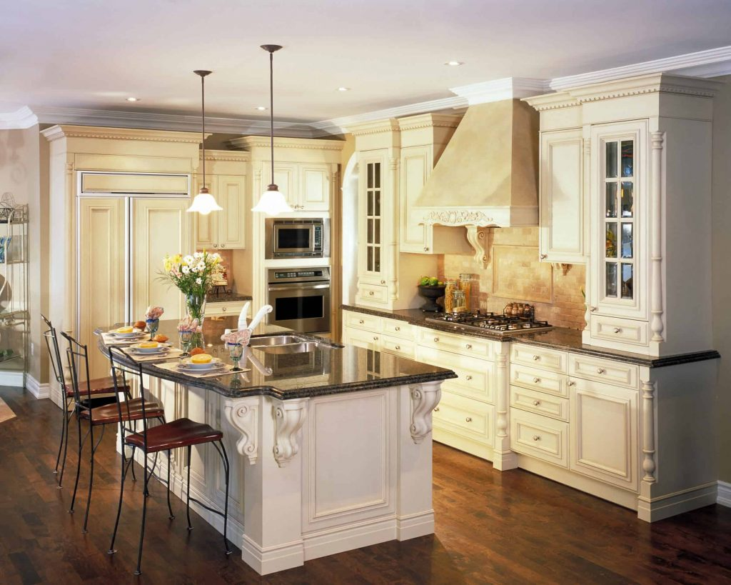 101 Beige Kitchen Ideas Photos