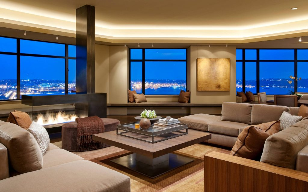 15 Beautiful Modern Living Room Designs Your Home Desperately Needs