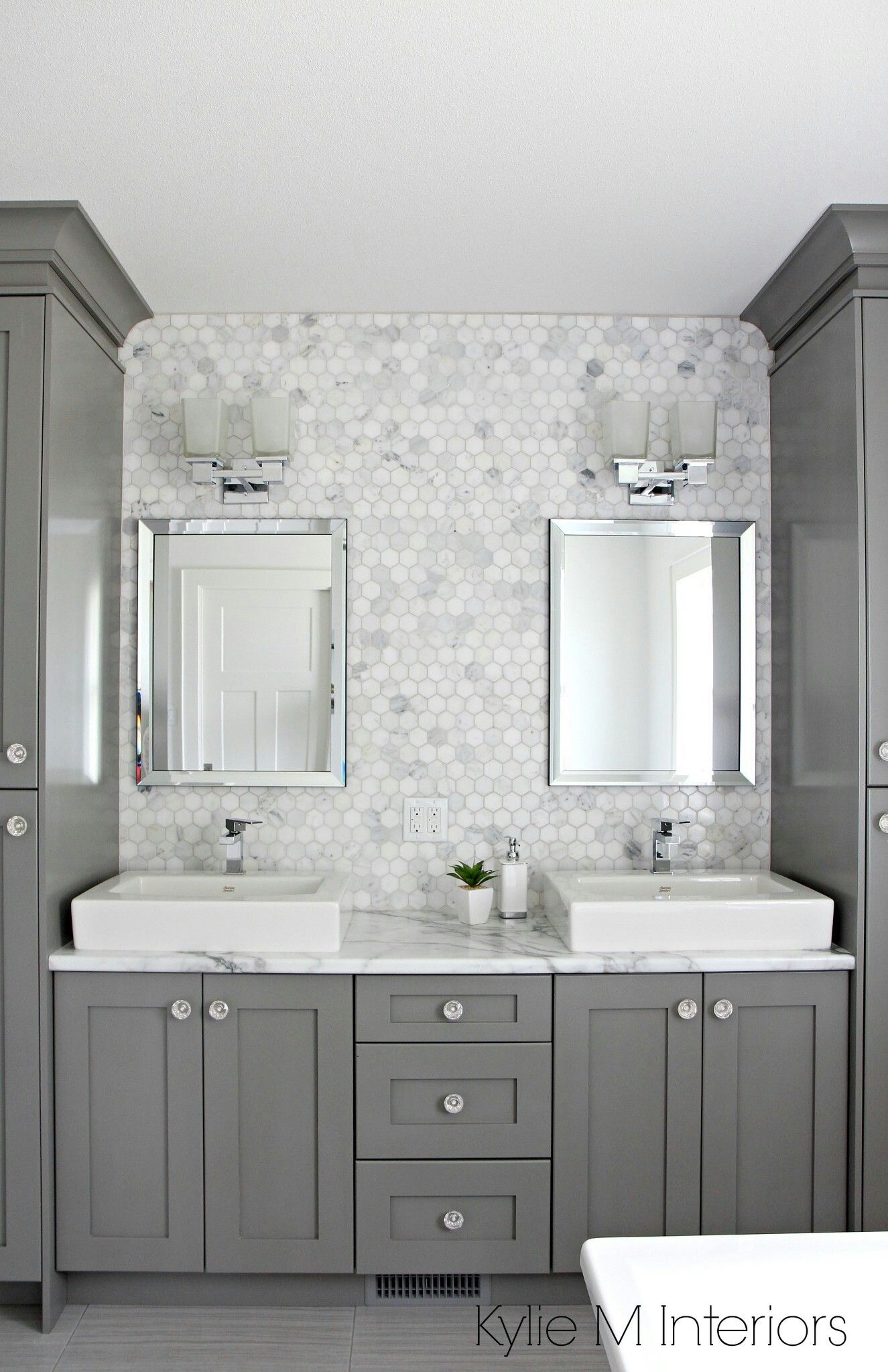17 Diy Vanity Mirror Ideas To Make Your Room More Beautiful Diy