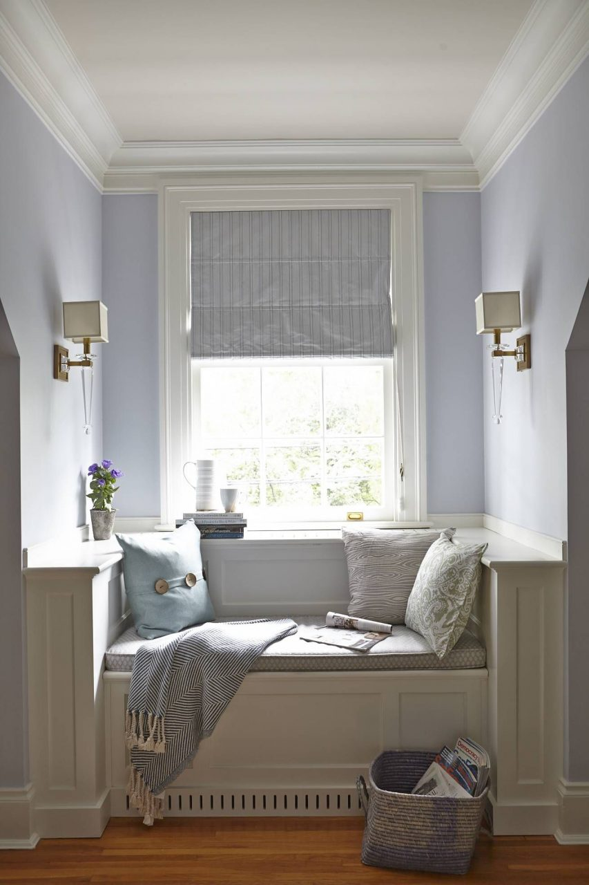 20 Beautiful Window Seat Ideas Best Cushions And Benches For