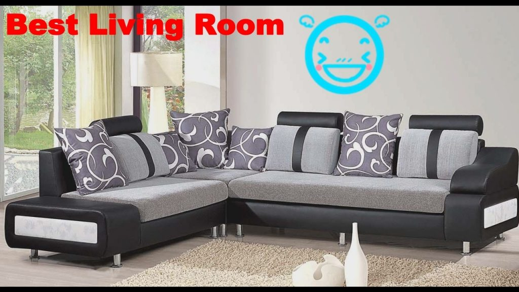 2017 Latest Furniture Designs For Living Room