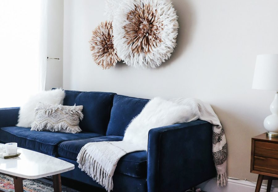 25 Affordable Vintage Inspired Rugs The Everygirl