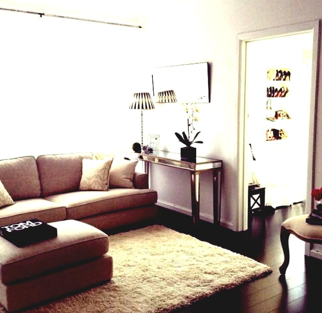 33 Cute Living Rooms The Gallery For Cute Living Room Apartments