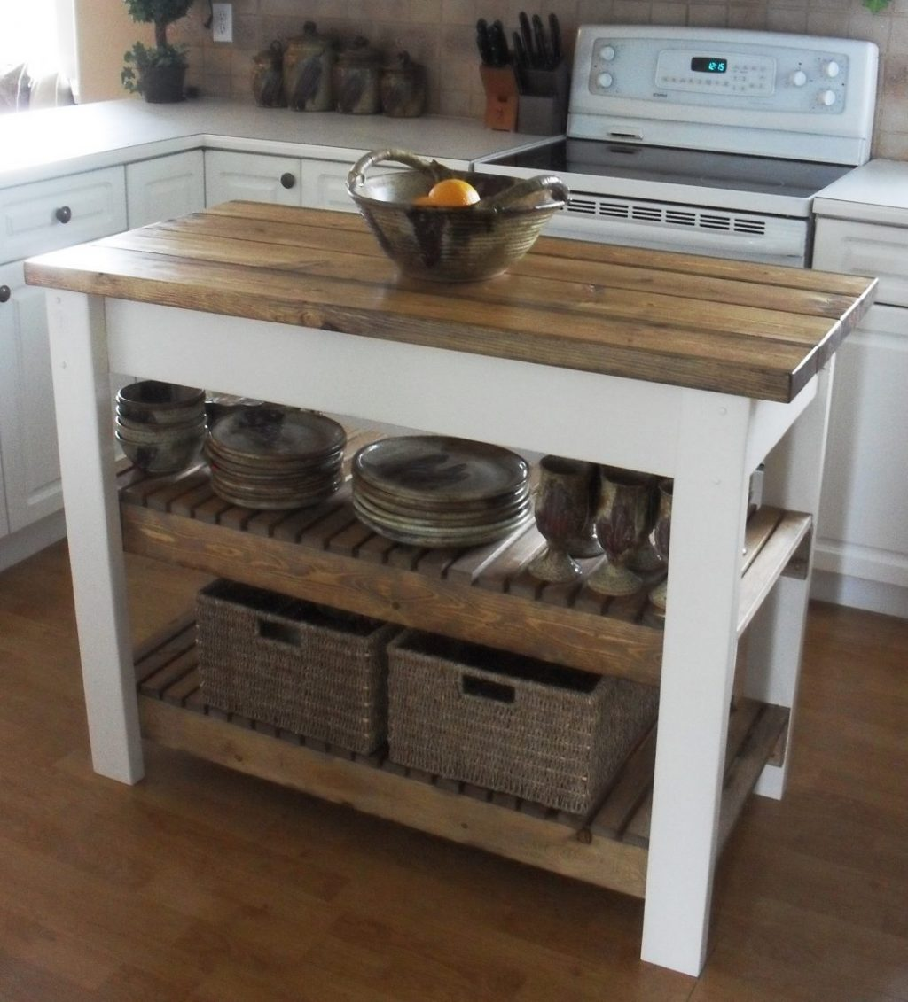 33 Most Dandy Antique Kitchen Island Mini Designs Small Cart Rustic