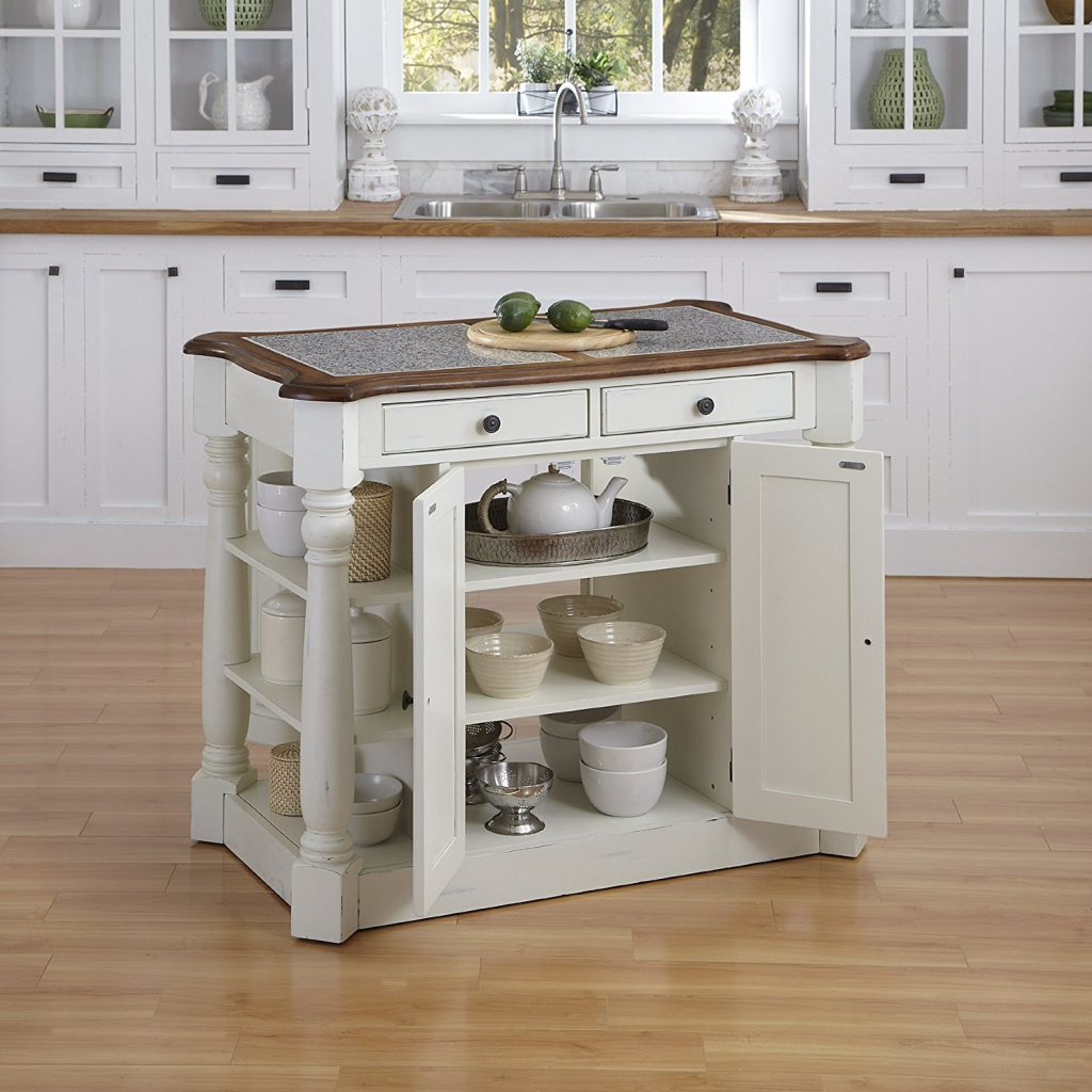 40 Most Magic Cherry Kitchen Island Monarch Small Cart Butcher Block