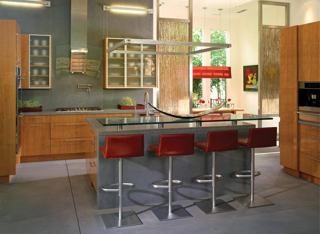 40 Most Mean Kitchen Furniture Rustic Bar Stools Metal 30 Near Me