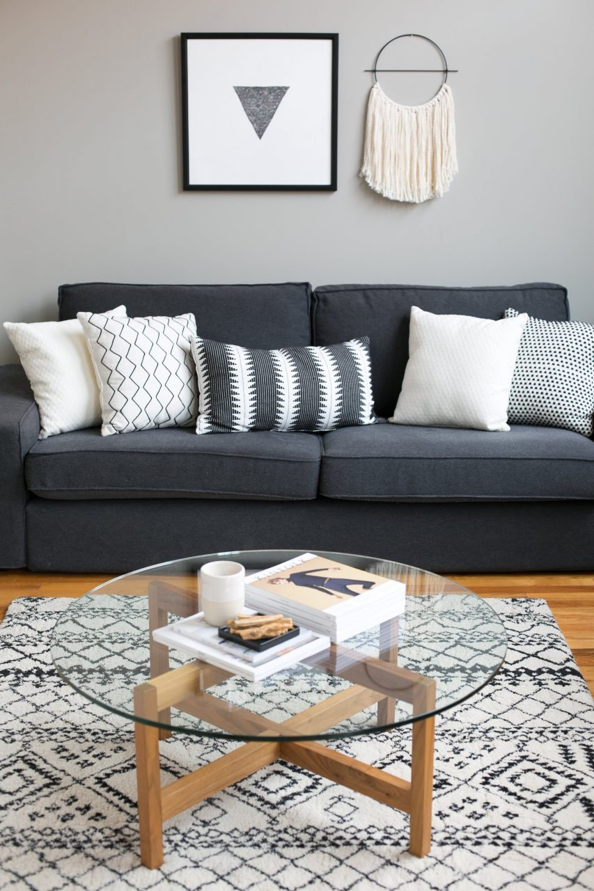 5 Fail Proof Ways To Make Your Home Look More Expensive Living
