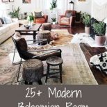 51 Bohemian Chic Decor Ideas In 2019 Bohemian Decor Bohemian