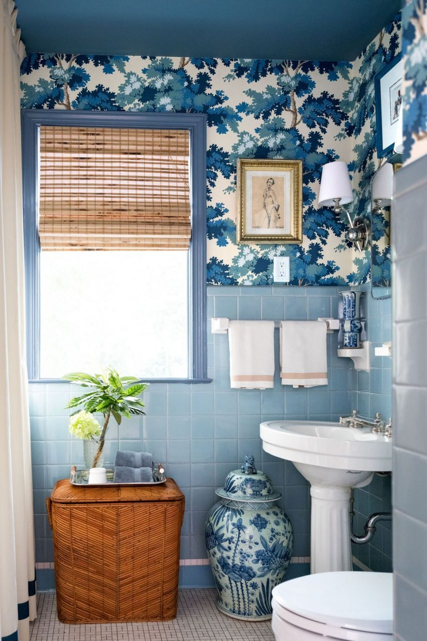 60 Best Bathroom Designs Photos Of Beautiful Bathroom Ideas To Try