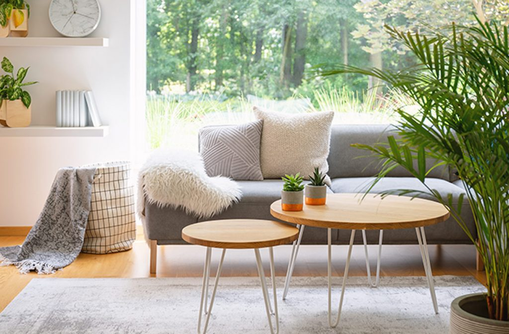 7 Scandinavian Design Principles And How To Use Them