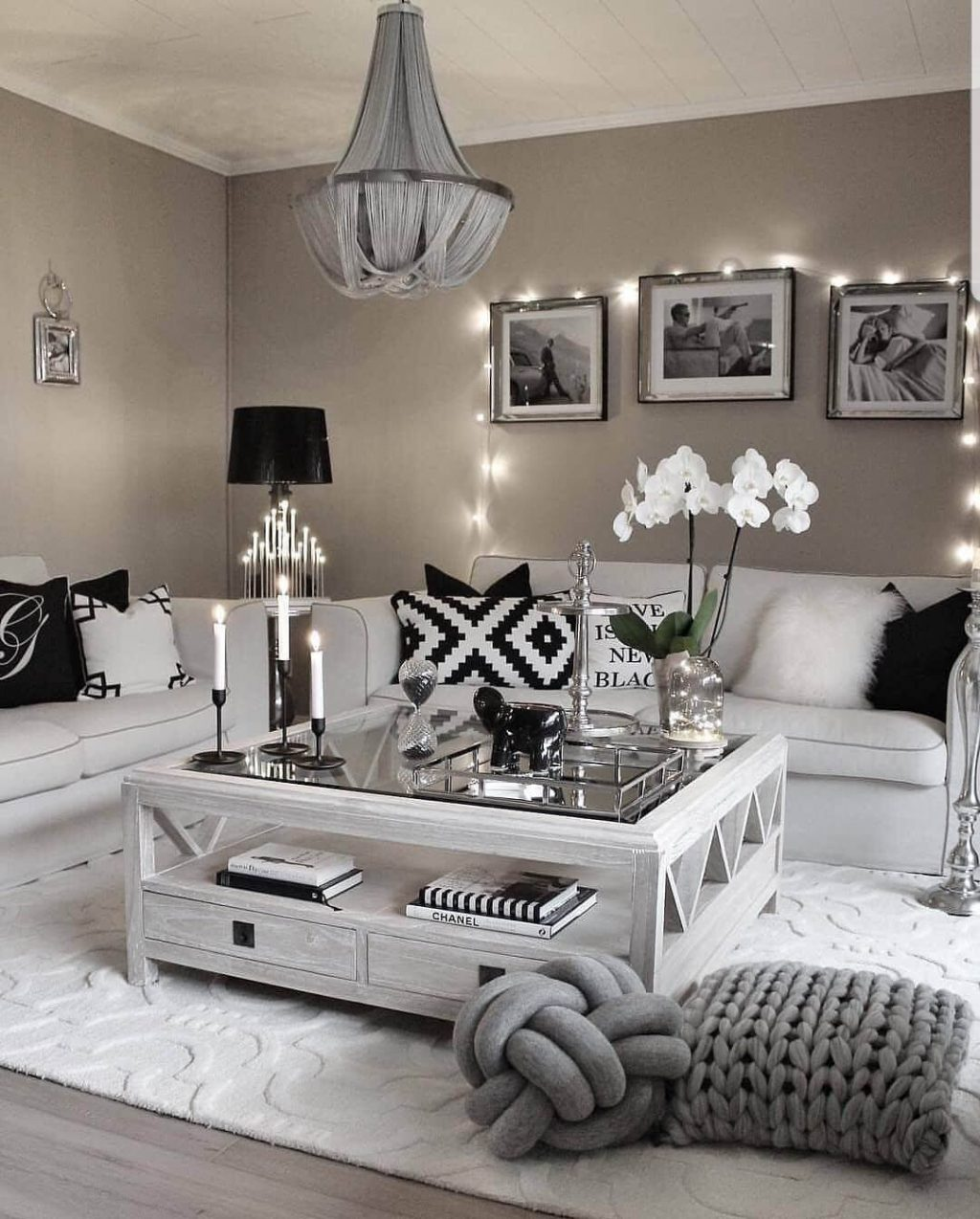 78 Best Living Room Decorating Ideas Images Pinterest Living Room