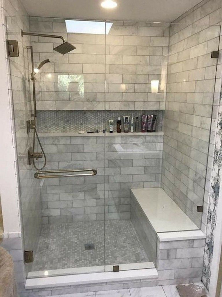 78 Lovely Bathroom Shower Remodel Ideas Bathroom Bathroom